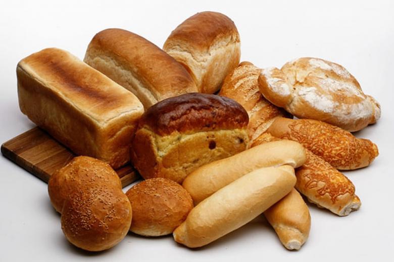دراسة حديثة تربط بين الخبز والاكتئاب