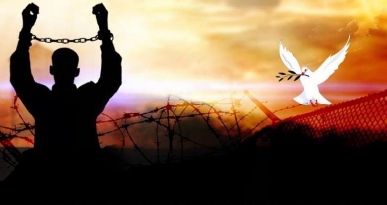 حماس: انتصار الكرامة كسر إرادة السجان