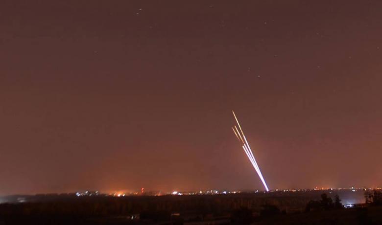 إجراءات إسرائيلية جديدة بشأن صفارات الإنذار من الصواريخ