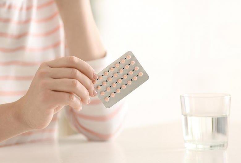 تعرفي على أضرار حبوب منع الحمل