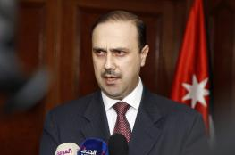 الأردن يهدد بتدخل عسكري في سوريا والنظام يرد