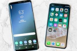 مواصفات هاتف أيفون الجديد الشبيه بـ iPhone 8