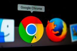 غوغل تحذر من ثغرة خطيرة بمتصفح كروم