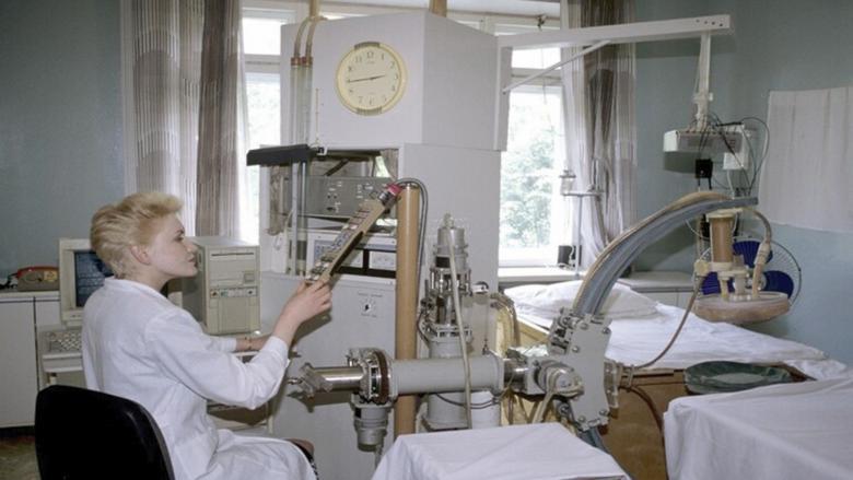 علماء في ألمانيا يدرسون صلة الفيروسات بالإصابة بالأورام الخبيثة