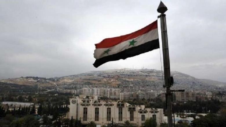 سوريا.. نصف مليار ليرة ثمنا لسيارة في مزاد علني