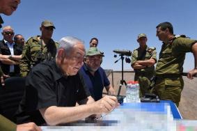 """تعرف على ردود فعل قادة الاحتلال لتهديدات """"حماس"""""""