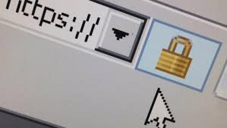كيف تحد من المعلومات التي تعرفها عنك مواقع الإنترنت؟