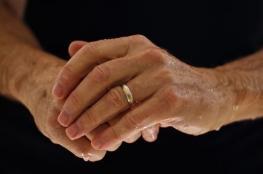 6 أمراض يمكن التنبؤ بها من اليدين