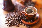 اشربوا القهوة للتخلص من الوزن