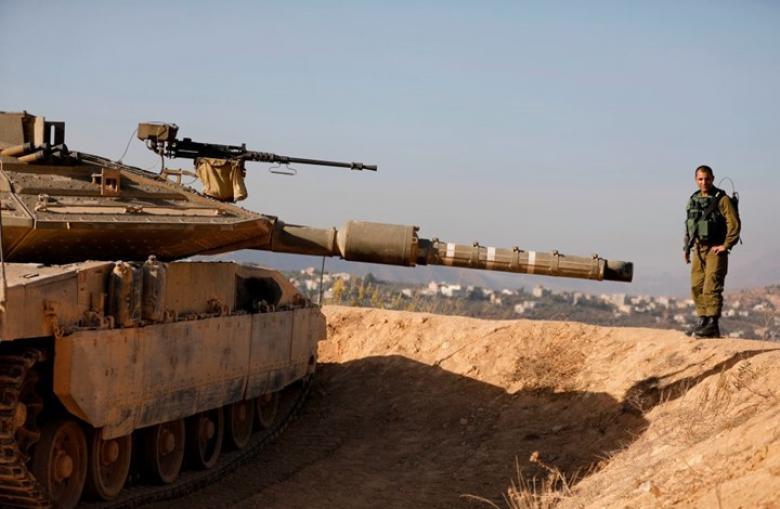 ما هي الذرائع الإسرائيلية لرفض التهدئة مع حماس؟