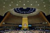 جلسة مغلقة لمجلس الأمن حول سوريا