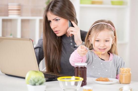 6 نصائح لتوازني بين عملك وحياتك الخاصة