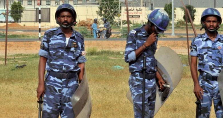 السودان.. ارتفاع معدلات جرائم الإتجار بالبشر