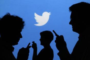 تويتر يغير طريقة عرض التغريدات