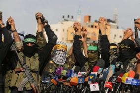 فصائل المقاومة: نؤكد على معادلة القصف بالقصف مع العدو