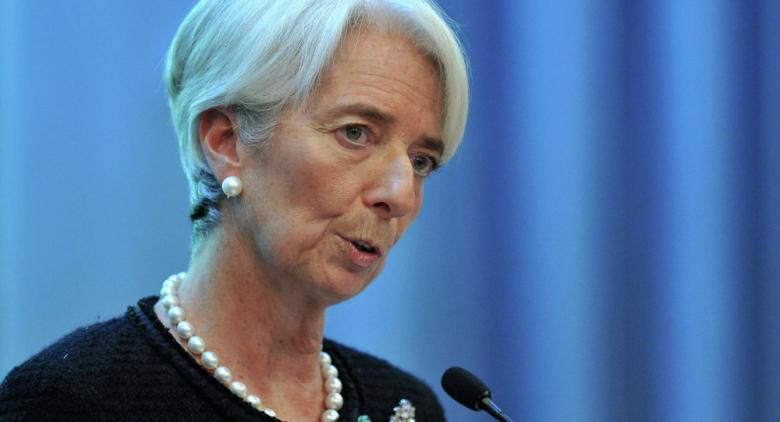 """صندوق النقد يحث """"إسرائيل"""" على خفض عجز الميزانية"""