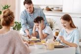10 نصائح للتعامل مع انتقائية طفلك للطعام