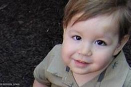 46 مليون دولار لعائلة الطفل الفقيد