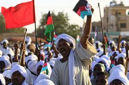 النص الكامل لبيان الجيش السوداني الذي خلع نظام البشير