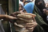 مصر تقترح تعديلات على نظام دعم الخبز