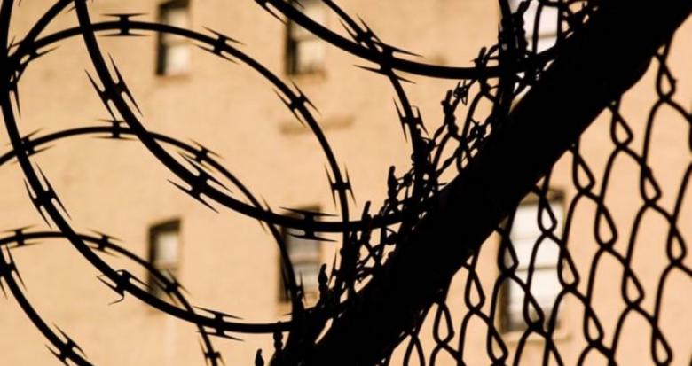 أسيران من الضفة يدخلان أعوامًا جديدة داخل سجون الاحتلال