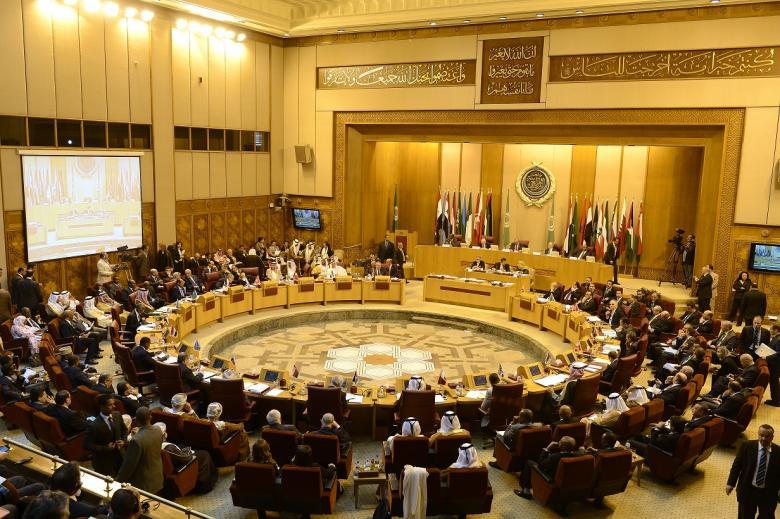 جرادات: مجلس الجامعة العربية في حالة انعقاد دائم