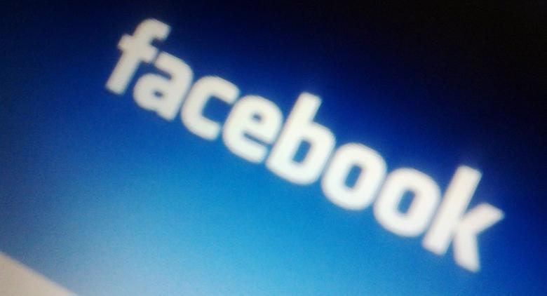 """خدمة جديدة من """"فيسبوك"""" للآباء والأمهات"""