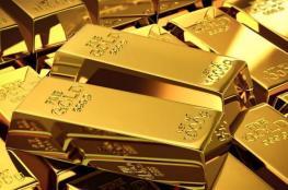 أسعار الذهب ترتفع إلى أعلى مستوياتها في نحو شهرين