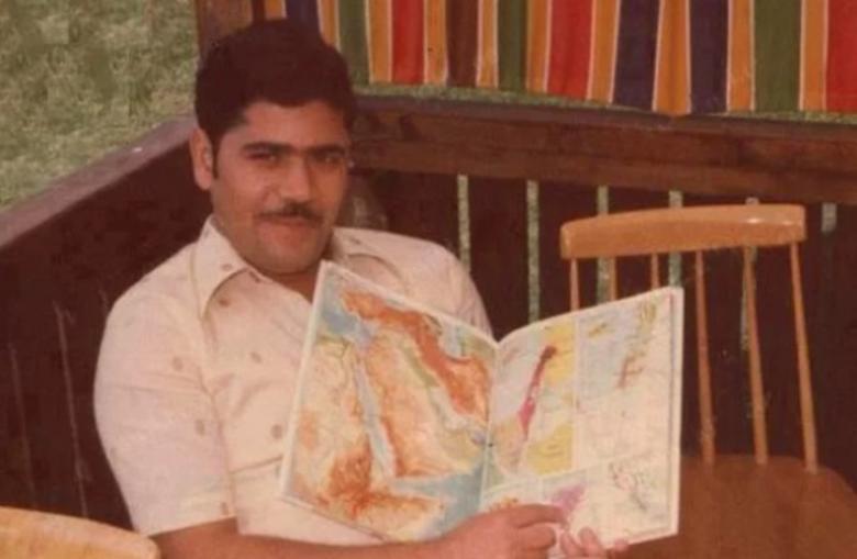 سعوديان يرويان ما كان يفعله مرسي بالمسجد في أمريكا