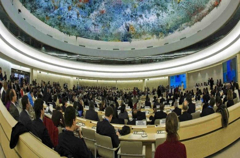 """""""إسرائيل"""" تقرر قطع العلاقات مع أحد أذرع الأمم المتحدة"""