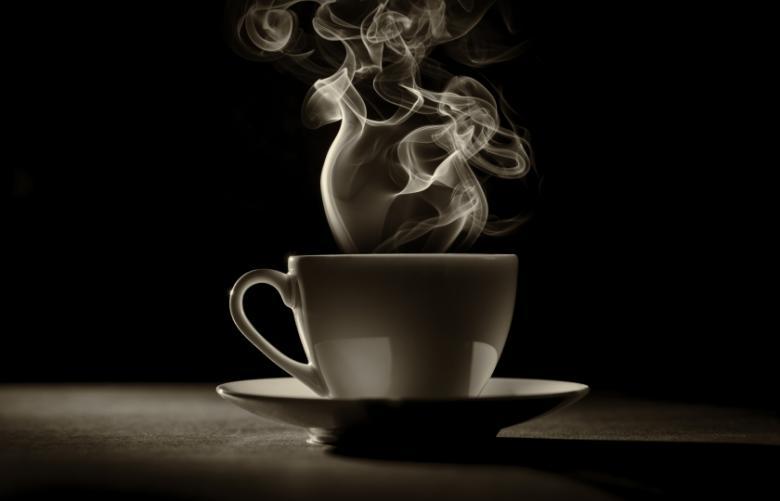 """قهوة """"صديقة للأمعاء""""..طرق لتخفيف أثر القهوة على المعدة"""