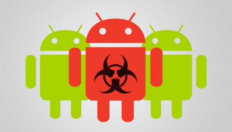 """احذر.. برامج تجسس """"خبيثة"""" في تطبيقات الرسائل"""