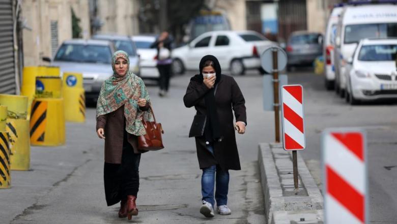 """لبنان يعلن عن إصابة ثانية بفيروس """"كورونا"""""""