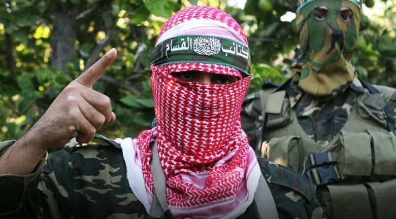 أبو عبيدة: عملية القدس انتصار للدم الفلسطيني
