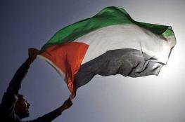 """هذا ما قاله وزير أردني سابق عن """"صفقة القرن"""""""