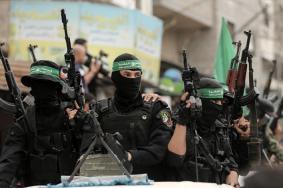 مراقبون إسرائيليون: لماذا تبدو حماس غير مكترثة بالحرب؟