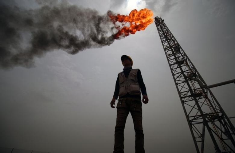 """خسائر عنيفة بسوق النفط بعد انتقادات """"ترامب"""""""