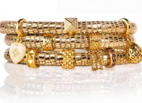 ارتداء المجوهرات لا يخلو من مخاطر صحية