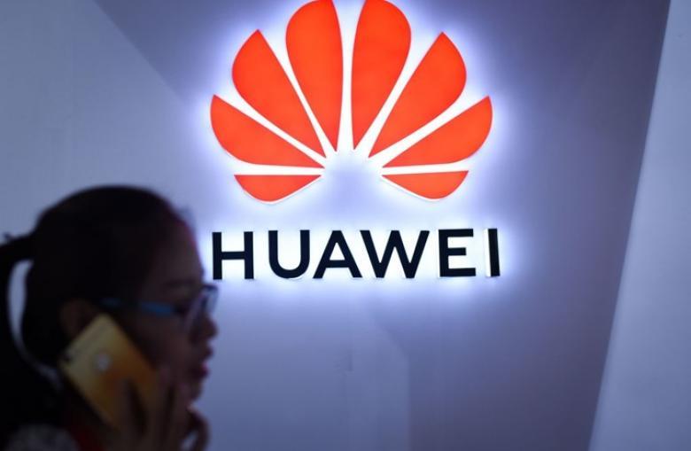 CIA: هواوي تتلقى تمويلا من جهاز أمن الدولة الصيني