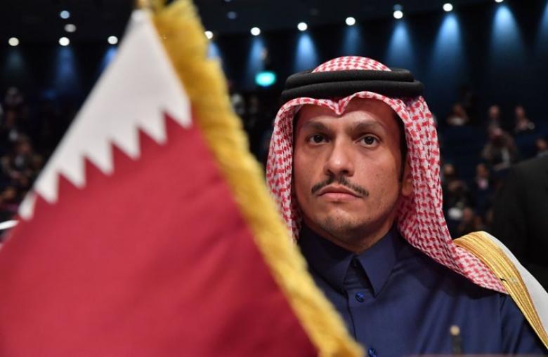 قطر ترد على شرط عادل الجبير للحوار معها