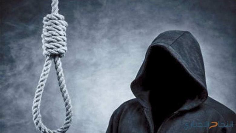 جرائم القتل تنخفض بنسبة 47% والانتحار بنسبة 8% في فلسطين