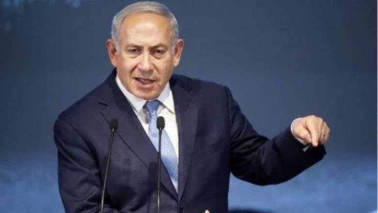 نتنياهو: لن يتم اقتلاع أي مستوطنة في أي تسوية قادمة