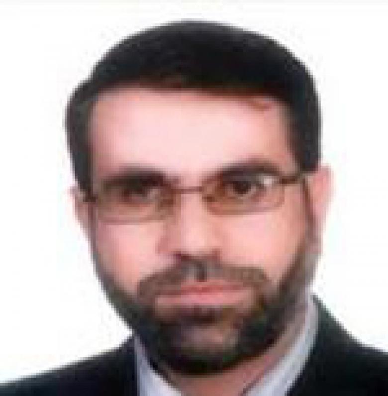 الفلسطينيون ليسوا بحاجة إلى مؤتمر البحرين الاقتصادي
