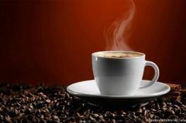 حامل؟ قللي القهوة لأنها تزيد خطر الإجهاض