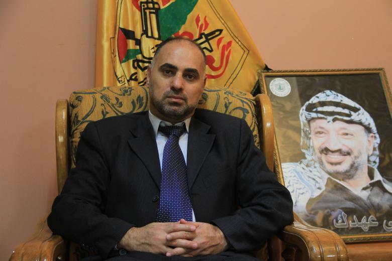 أبو عيطة: وصول عباس لغزة مرتبط بالتقدم الفعلي بملف المصالحة
