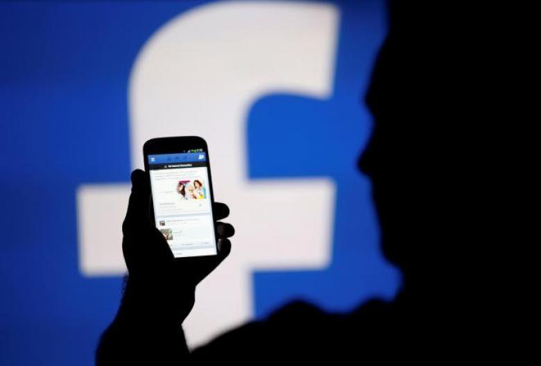 5 أسباب تدفعك لترك الفيسبوك فورًا