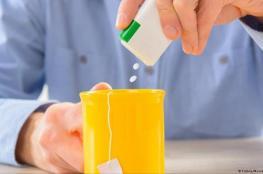 دعوة بألمانيا لتوضيح عواقب استبدال السكر في الأطعمة