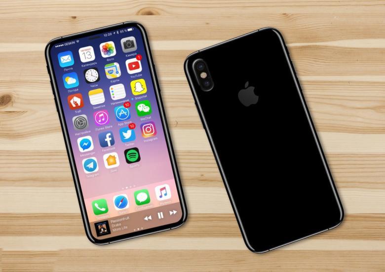"""15 تطبيقا لا غنى عنها إذا اشتريت هاتف """"آيفون"""""""