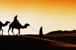 السيرة النبوية – الصحوة – النهضة (التجربة التطبيقية الأولى)