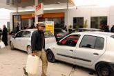 تونس ترفع أسعار الوقود تحت ضغط صندوق النقد